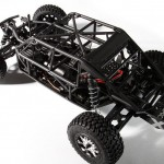 exo_rtr_chassis_25_top_view_800x533[1]