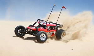 vaterra-glamis-fear-5[1]