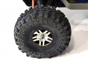 summit-lt-proline-tires-300x225